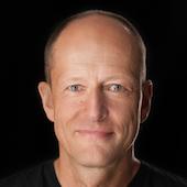 Was kommt nach Agilität? – Interview mit Dr. Uwe Linke